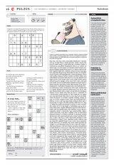 Vásárhelyi Hírlap XII. évfolyam, 229. szám