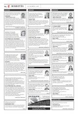 Vásárhelyi Hírlap XII. évfolyam, 231. szám
