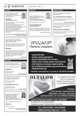 Vásárhelyi Hírlap XII. évfolyam, 232. szám