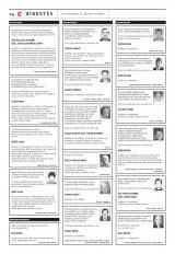 Udvarhelyi Híradó XXIX. évfolyam, 234. szám