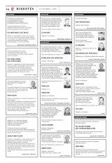 Vásárhelyi Hírlap XII. évfolyam, 236. szám