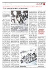 Vásárhelyi Hírlap XII. évfolyam, 238. szám