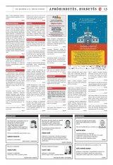 Vásárhelyi Hírlap XII. évfolyam, 239. szám