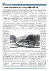 Gyergyói Hírlap IX. évfolyam, 240. szám