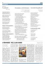 Vásárhelyi Hírlap XII. évfolyam, 240. szám