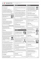 Gyergyói Hírlap IX. évfolyam, 241. szám