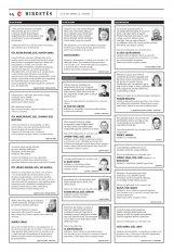 Vásárhelyi Hírlap XII. évfolyam, 242. szám