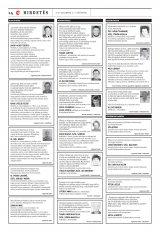 Gyergyói Hírlap IX. évfolyam, 245. szám