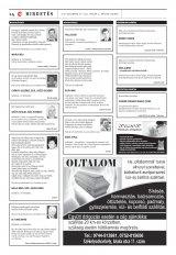 Vásárhelyi Hírlap XII. évfolyam, 246. szám
