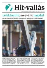 Székelyhon napilap I. évfolyam, 72. szám
