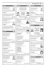 Székelyhon napilap I. évfolyam, 160. szám