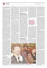 Székelyhon napilap I. évfolyam, 169. szám