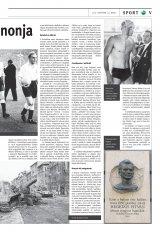 Székelyhon napilap I. évfolyam, 207. szám