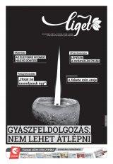 Székelyhon napilap I. évfolyam, 210. szám