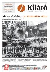 Székelyhon napilap I. évfolyam, 216. szám