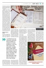 Székelyhon napilap I. évfolyam, 226. szám