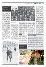 Székelyhon napilap I. évfolyam, 247. szám