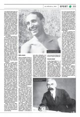 Székelyhon napilap II. évfolyam, 56. szám