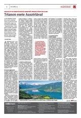 Székelyhon napilap II. évfolyam, 139. szám
