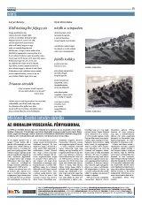 Székelyhon napilap II. évfolyam, 141. szám