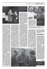 Székelyhon napilap II. évfolyam, 202. szám