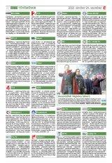 Székelyhon napilap II. évfolyam, 205. szám