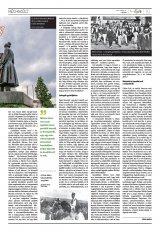 Székelyhon napilap III. évfolyam, 97. szám