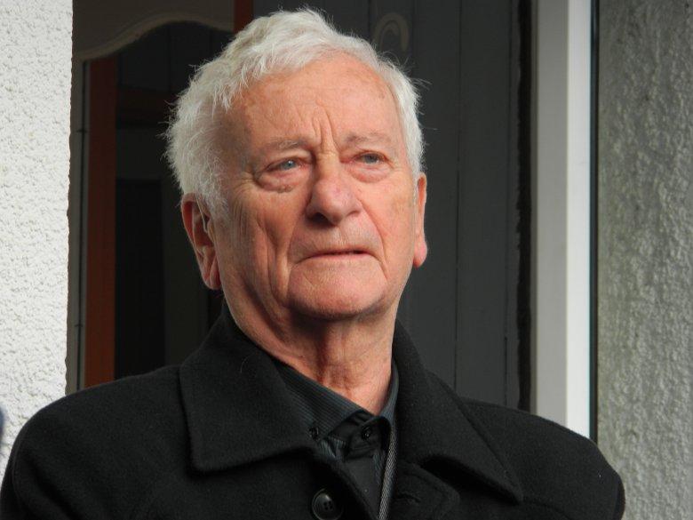 Banner Zoltán: Az előadóművész egyenrangú a költővel