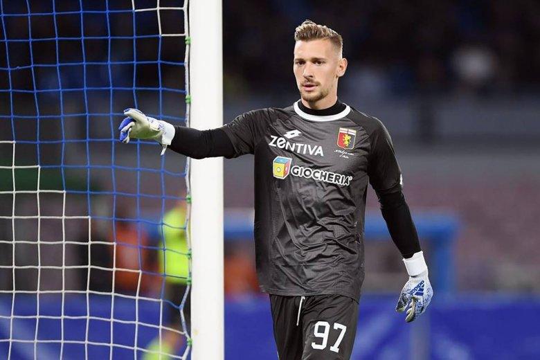 Milánóban képzeli el jövőjét a legértékesebb román labdarúgó