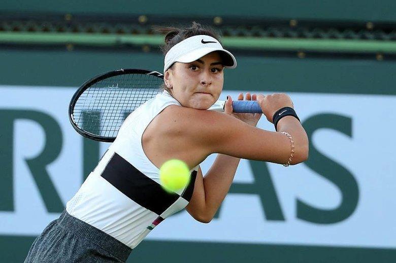 A női címvédő is nemet mondott a US Openre