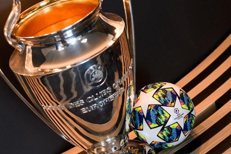 Elhalasztották az összes jövő heti BL- és EL-mérkőzést – hivatalos
