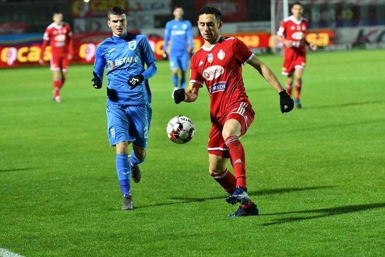 Sorsoltak az 1. Ligában: kemény szezonrajt előtt a Sepsi OSK