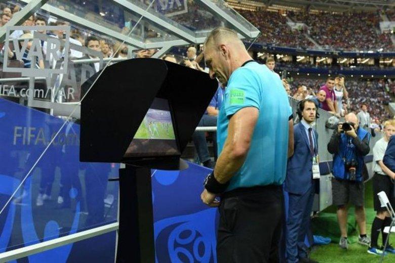 Jövőre bevezetik a videóbírót a román bajnokságban