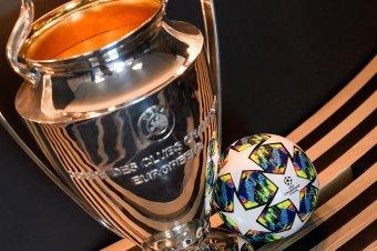 Elfogadták a Bajnokok Ligája reformját, eltiltják a Szuperligában játszó labdarúgókat