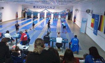 Magyar csapattal találkozik a BL-negyeddöntőben az Elektromaros