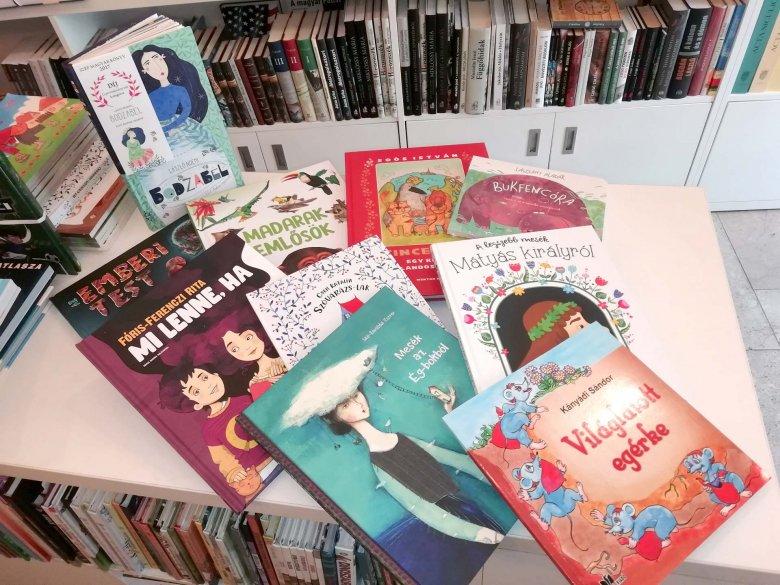 Nagyváradi, kolozsvári és marosvásárhelyi kiadók tapasztalatai: könyvkiadás járványos időkben