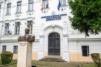 Fórum – A román állam köteles biztosítani minden szakma anyanyelven való elsajátítását
