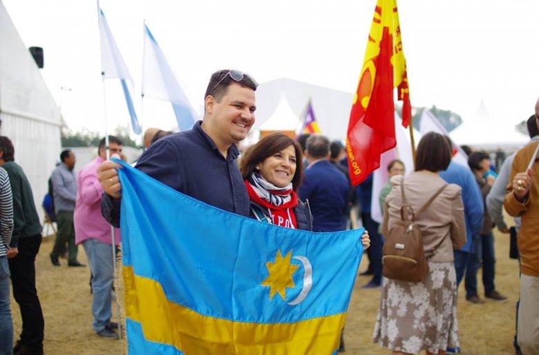 A legfelsőbb bíróság érvénytelenítette Dabis Attila kitiltását Romániából, miután már lejárt