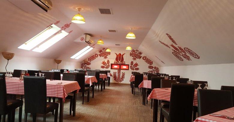 Egy kolozsvári magyar étterem sikertörténete: mikó megyünk a Mikóba?