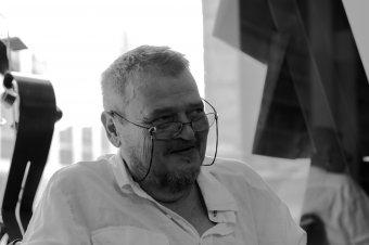 Elhunyt Demény Attila Erkel Ferenc-díjas kolozsvári operarendező, zeneszerző