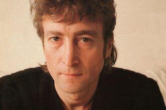 Évforduló: békét álmodott, golyó ölte meg John Lennont