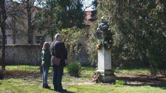Nem kell félni a szórványtól: a Petőfi-program ösztöndíjasai romániai magyar kisközösségekben