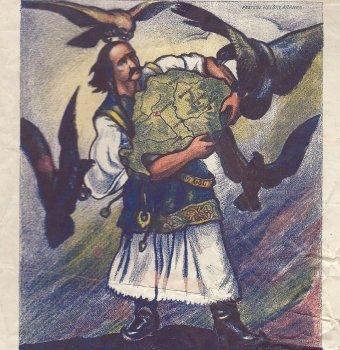 Szarajevó, Doberdó, Trianon: hogyan látja a hadtörténész a magyar tragédiát?