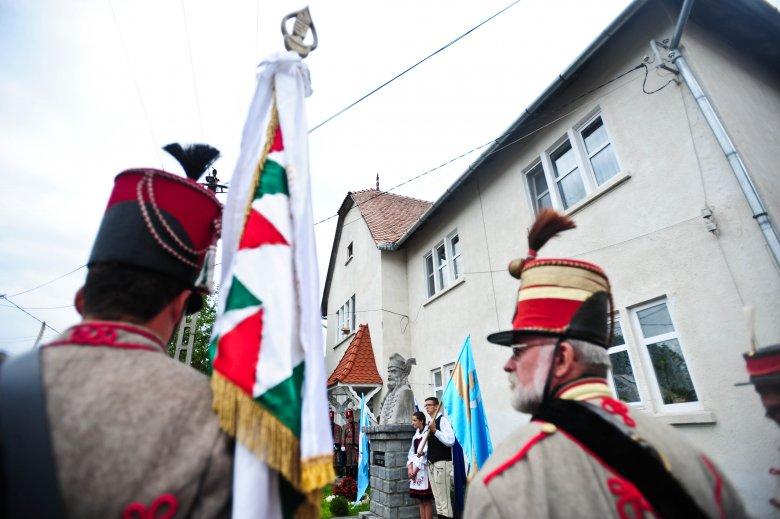 Újra oszmán és Habsburg közpréda Erdély