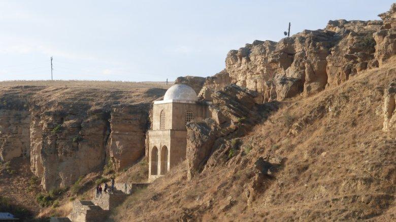 keresztény muzulmán stoke sentinel társkereső