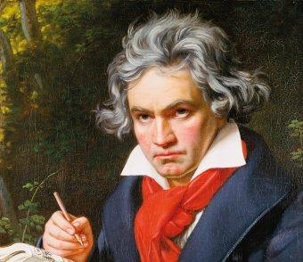 A muzsika géniuszának hősies élete: 250 éve született Ludwig van Beethoven, emlékév lesz 2020
