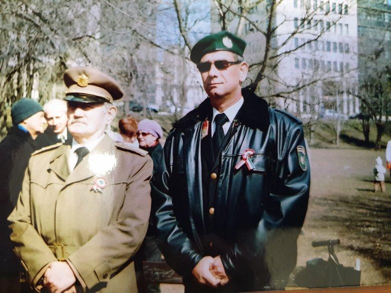 A Kádár-rendszerben az amerikaiaknak dolgozó magyarországi hírszerző: beszélgetés Rimner Gáborral