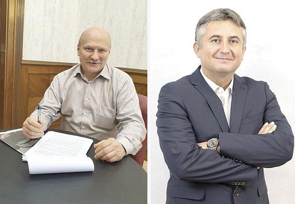 Nem szabad alábecsülni a szomszédok nacionalizmusát – beszélgetés Demkó Attilával és Gyulai Györggyel Trianonról