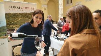 Ami összetartozik, az összeforr – hat ország húsz borvidékének magyar termelői adták össze az Összetartozás borát