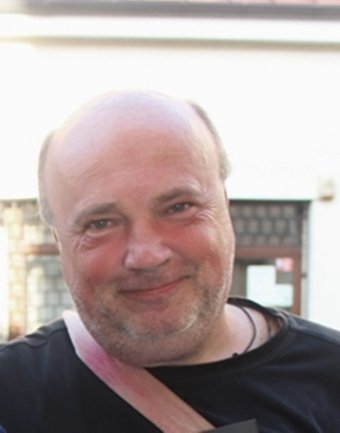 """A """"viszonthallásra"""", kolléga – Szabó Csaba emlékére"""